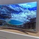 hisense 15 09 2014 150x150 - Hisense: TV ULED con curvatura regolabile