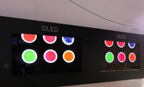 hisense 3 09 09 2014 - Hisense ULED TV: ecco come funziona