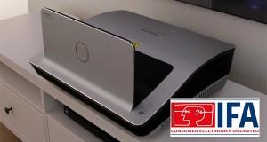 hisense 5 11 09 2014 300x160 - Hisense: proiettore laser Full HD a tiro corto