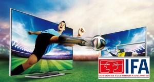 """hisense evi 05 09 14 300x160 - Hisense: nuovi TV Ultra HD """"flat"""" e """"curvi"""""""