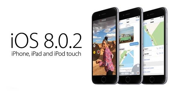 ios1 26 09 14 - iOS 8.0.2: risolti i bug di iPhone 6 e 6 Plus