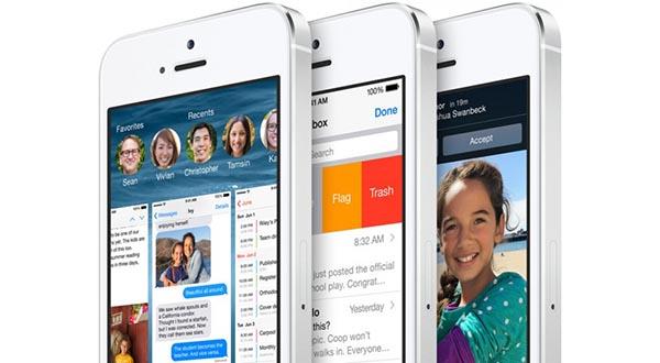 ios8 1 17 09 14 - iOS 8 arriva oggi: le principali novità