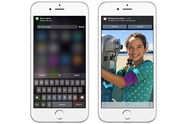 ios8 2 17 09 14 - iOS 8 arriva oggi: le principali novità