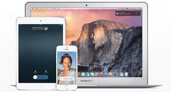 ios8 3 17 09 14 - iOS 8 arriva oggi: le principali novità