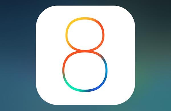 ios8 4 17 09 14 - iOS 8 arriva oggi: le principali novità