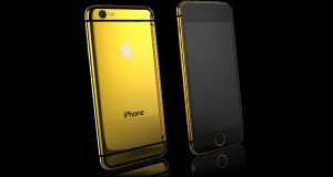 iphone6gold evi 19 09 14 300x160 - iPhone 6 e 6 Plus in oro 24 kt e Swarovski