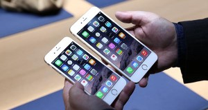 iphone 16 09 14 300x160 - iPhone 6 e 6 Plus: 4 milioni di ordini in 24h