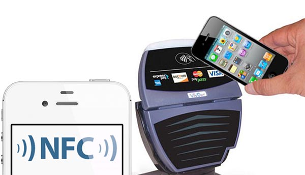 iphone nfc 02 09 14 - Apple: pagamenti via iPhone in arrivo