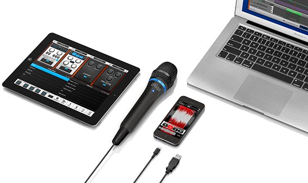 irig2 12 09 14 - iRig Mic HD: microfono HD per iPhone / iPad