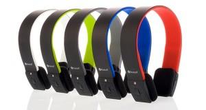 itek1 30 09 14 300x160 - Cuffie iTek Bluetooth 4.0 con microfono