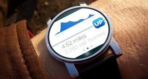 jawbone2 10 09 14 300x160 - Jawbone Up su Android Wear e Apple Watch