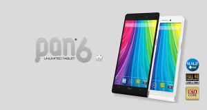 """jepssen1 03 09 14 300x160 - Jepssen PAN 6 / PAN 6 HD: tablet 6"""" Octa-Core"""