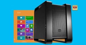 jepssen1 10 09 14 300x160 - Jepssen DigitalBox Ultra HD: HTPC 4K