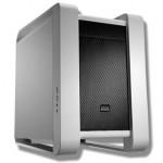 jepssen3 10 09 14 150x150 - Jepssen DigitalBox Ultra HD: HTPC 4K