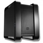 jepssen4 10 09 14 150x150 - Jepssen DigitalBox Ultra HD: HTPC 4K
