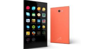 jolla evi 25 09 14 300x160 - Jolla: smartphone con Sailfish OS e App Android
