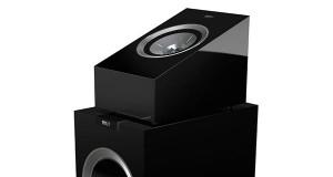kef 12 09 2014 300x160 - KEF R50: diffusore audio per Dolby Atmos