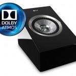 kef 2 12 09 2014 150x150 - KEF R50: diffusore audio per Dolby Atmos