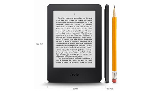 "kindle4 18 09 14 - Nuovo Kindle: ora touch e anche ""kids"""