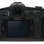 leica 18 08 2014 150x150 - Leica S: medio formato da 37,5MP e video 4K