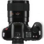 leica 3 18 09 2014 150x150 - Leica S: medio formato da 37,5MP e video 4K