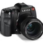 leica 5 18 09 2014 150x150 - Leica S: medio formato da 37,5MP e video 4K