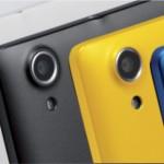 "lenovotab3 05 09 14 150x150 - Lenovo TAB S8: tablet 8"" 64bit ultra-sottile"