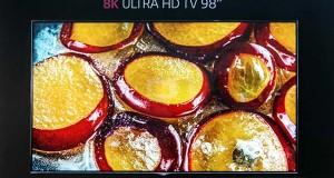 lg8k evi 12 09 14 300x160 - LG: TV 8K sul mercato tra due anni