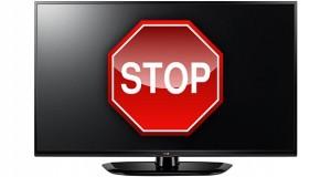 lg 01 09 2014 300x160 - LG potrebbe abbandonare a breve i TV al Plasma