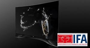 "lg 02 09 2014 300x160 - LG presenta l'edizione Swarovski del TV OLED 55"""