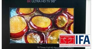 lg 04 09 2014 300x160 - LG: prototipo TV LCD 98 pollici 8K