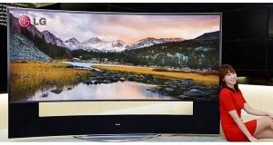 "lg 11 09 2014 300x160 - TV 105"" LG 105UB9 in uscita a novembre"