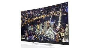 lg 12 09 2014 300x160 - LG annuncia i prezzi degli OLED UHD negli USA