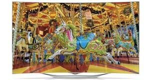 lg 19 09 2014 300x160 - LG: OLED più economici degli LCD in 3 anni