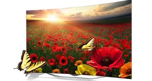 lgoled evi2 22 09 14 300x160 - LG 77EC980V: TV OLED Ultra HD curvo