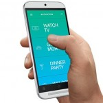 logitech3 17 09 14 150x150 - Logitech Home Control: super telecomando