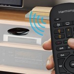 logitech4 17 09 14 150x150 - Logitech Home Control: super telecomando