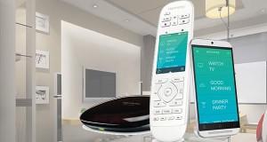 logitech evi 17 09 14 300x160 - Logitech Home Control: super telecomando