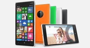 lumia1 04 09 14 300x160 - Lumia 830 disponibile al prezzo di 399 Euro
