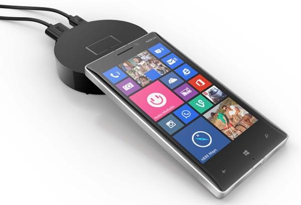 lumia2 04 09 14 - Microsoft: smartphone Lumia 830 e 730/735