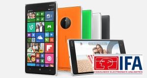 lumia evi 04 09 14 300x160 - Microsoft: smartphone Lumia 830 e 730/735
