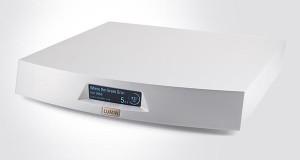 lumin evi 25 09 2014 300x160 - LUMIN S1: lettore di rete con DAC high-end