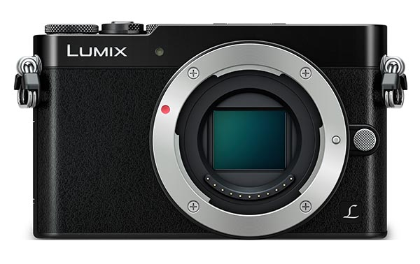 lumixgm5 2 15 09 14 - Panasonic Lumix GM5: mirrorless ultra compatta
