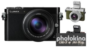lumixgm5 evi 15 09 14 300x160 - Panasonic Lumix GM5: mirrorless ultra compatta