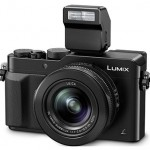 lumixlx 2 15 09 14 150x150 - Panasonic LX100: bridge con Ulltra HD e Wi-Fi
