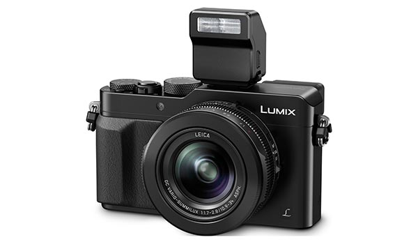 lumixlx 2 15 09 14 - Panasonic LX100: bridge con Ulltra HD e Wi-Fi