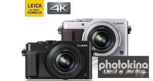 lumixlx evi 15 09 14 300x160 - Panasonic LX100: bridge con Ulltra HD e Wi-Fi