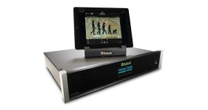 mcintosh evi 26 09 2014 300x160 - McIntosh MB100: lettore audio di rete con DAC
