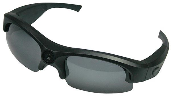 mediacomm1 12 09 14 - Mediacomm Sport Glass HD e Mp3 Bike Speaker