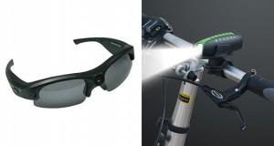 mediacomm evi 12 09 14 300x160 - Mediacomm Sport Glass HD e Mp3 Bike Speaker